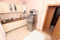 Для летнего отдыха Феодосия! снять квартиру, цены доступные - Вся необходимая кухонная техника
