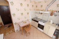 Для отдыхающих! Сдаю квартиру в Феодосии посуточно и недорого - Вся необходимая кухонная утварь