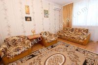Для отдыхающих! Сдаю квартиру в Феодосии посуточно и недорого - Удобная мягкая мебель
