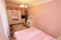 Аренда квартир в Феодосии без посредников и переплат - Современная мебель