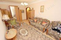 Аренда квартир в Феодосии без посредников и переплат - Современный интерьер