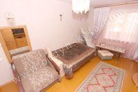 Проведите отдых в Крыму! Феодосия лучший выбор - Удобное кресло-кровать