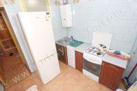 Проведите отдых в Крыму! Феодосия лучший выбор - Вместительный холодильник