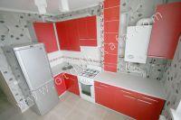 Выгодно снять жилье в Феодосии! В 2017г. цены привлекают - Красивая кухня
