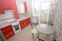 Выгодно снять жилье в Феодосии! В 2017г. цены привлекают - Современный интерьер