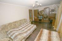 Без труда снять квартиру в Феодосии! В 2017 году цены прошлогодние - Современный ремонт