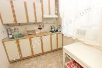 Снять жилье в Феодосии 2017 в центре, выгодо и без хлопот - Современная кухня