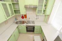 Выгодная! посуточная аренда жилья в Крыму - Новая мебель