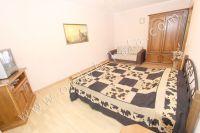Стоимость квартир в Феодосии без измений - Современный ремонт