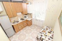Стоимость квартир в Феодосии без измений - Необходимая кухонная техника