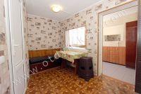 Квартиры в Крыму на берегу моря, снять можно и в Феодосии -