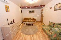 Недорого сдам квартиру в Феодосии у моря - Современная мягкая мебель