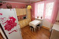 Недорого сдам квартиру в Феодосии у моря - Современная кухня