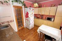 Недорого сдам квартиру в Феодосии у моря - Вся необходимая посуда