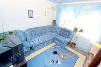 Отдыхайте в Крыму! Снимать квартиру недорого и просто - Кондиционер в каждой комнате