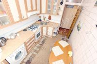 Отдыхайте в Крыму! Снимать квартиру недорого и просто - Необходимая кухонная утварь