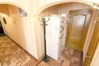Отдыхайте в Крыму! Снимать квартиру недорого и просто - Просторный коридор