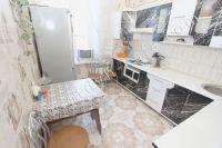 Предлагает Феодосия: жилье недорого рядом с набережной - Небольшая кухня