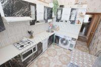 Предлагает Феодосия: жилье недорого рядом с набережной - Вся необходимая кухонная техника