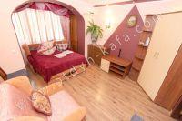 Феодосия: жилье у моря недорого с хорошим ремонтом - Кресло-кровать для ребенка