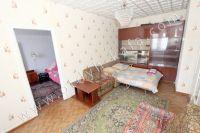 Ищете недорогое жилье в Крыму? Вы на верном пути - Удобный раскладной диван