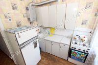 Ищете недорогое жилье в Крыму? Вы на верном пути - Небольшая кухня