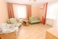 Снять жильё в Феодосии недорого - Удобная мягкая мебель