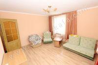 Снять жильё в Феодосии недорого - Большая светлая комната