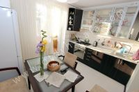 Проведите яркий отдых в Феодосии 2017 - Красивый кухонный интерьер