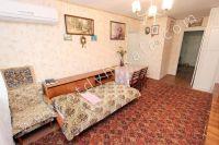 Выбирайте жилье в Феодосии – квартиры  - Мягкая мебель