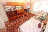 Выбирайте жилье в Феодосии – квартиры  - Мебельный гарнитур