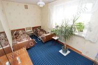 Выбирайте жилье в Феодосии – квартиры  - Спальня с раздельными кроватями