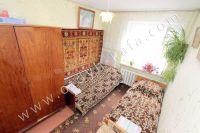 Выбирайте жилье в Феодосии – квартиры  - Обычный ремонт