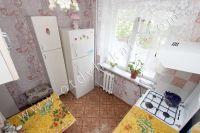 Выбирайте жилье в Феодосии – квартиры  - Вместительный холодильник