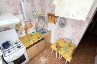 Выбирайте жилье в Феодосии – квартиры  - Вся необходимая посуда