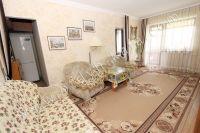 Проведите отдых у моря в Феодосии в отдельной квартире - Красивый интьер