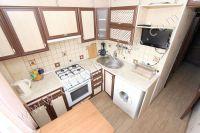 Проведите отдых у моря в Феодосии в отдельной квартире - Вся необходимая кухонная техника