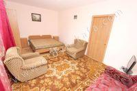 Приглашает Феодосия: квартира посуточно недорого - Мягкая мебель