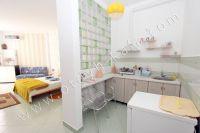 Манит Феодосия: снять жилье у моря реально - Необходимая посуда