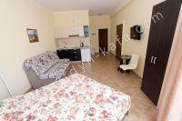 Проводите комфортный отдых в Феодосии у моря    - Удобная мягкая мебель