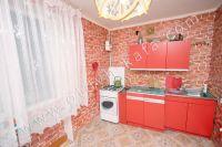 Феодосия: снять квартиру у моря в 2018 году будет легче с Отдых-Кафа - Вся необходимая кухонная посуда