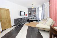 Феодосия, апартаменты у моря по доступной цене - Современный ремонт