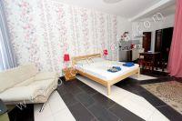 Феодосия, апартаменты у моря по доступной цене - Мягкая мебель