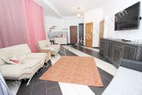 Феодосия, апартаменты у моря по доступной цене - Зона отдыха