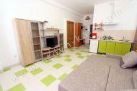 Арендуйте квартиры посуточно у моря в Крым - Мягкая мебель