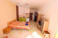 Манит Феодосия, снять жилье у моря - Уютная спальня