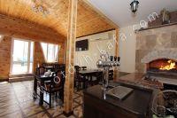 Феодосия-Вилла Гаяне - Вас ждут прохладительные напитки