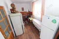Феодосия, жилье недорого в историческом районе - Своременная кухня