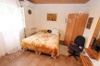 Феодосия, жилье недорого в историческом районе - Кондиционер для комфорта