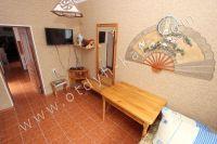 Феодосия, жилье недорого в историческом районе - ЖК-телевизор